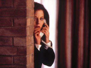 How Clarice Starling ushered in a new generation of female agents
