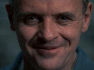 10 great serial killer thrillers - image