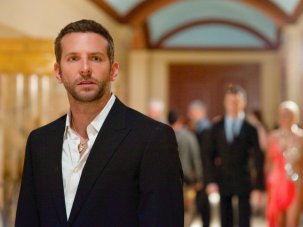 Film of the week: Silver Linings Playbook - image