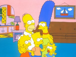 30 years of The Simpsons: The 20 best film homages - image
