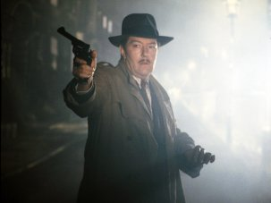 The Singing Detective: 25 years on - image