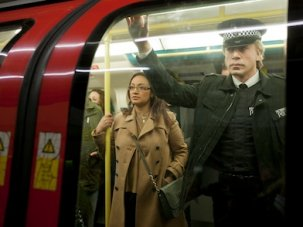 10 great films on the underground - image