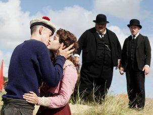 Slack Bay (Ma Loute) – first look