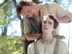 British films at Sundance 2015 - image