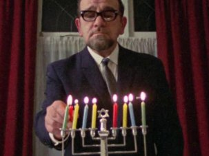 Five free films about Jewish Britain to watch online - image
