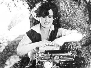 Nell Shipman: an auteur in the wild