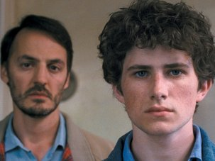 Film of the week: The Son of Joseph, Eugène Green's beatific family fable - image