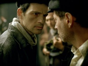 Film of the week: Son of Saul - image