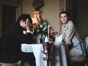The Souvenir first look: Joanna Hogg's potent self-portrait as a young artist - image