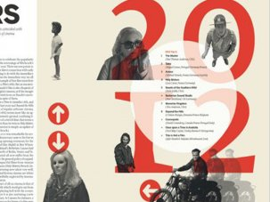 The best films of 2012 - image