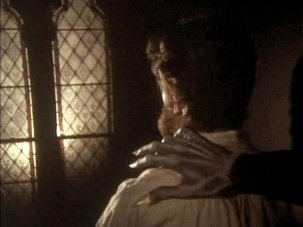 Ghost Stories at Christmases past | BFI