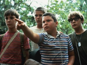 Five films to watch if you love Stand by Me - image