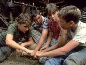 Rob Reiner: five essential films - image