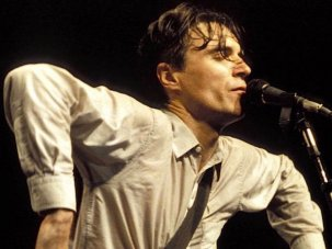 BFI Recommends: Stop Making Sense