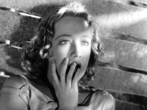 10 great pre-Code Hollywood films - image
