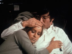 Straw Dogs: folk horror and sleepless nights for the censor - image