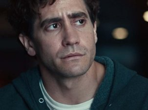 Video: Jake Gyllenhaal BFI Screen Talk - image