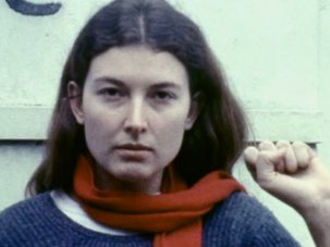 Five reasons to grapple with Godard's radical Dziga Vertov Group films - image