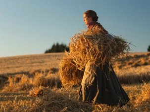 Film of the week: Sunset Song - image