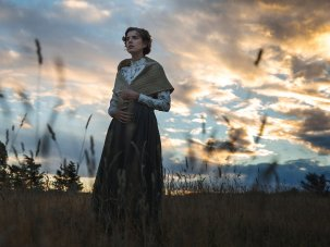 Sunset Song – first look - image