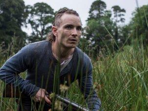 From Tarkovsky to Leone: the influences for post-apocalypse film The Survivalist - image