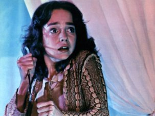 40 years of Suspiria: five films that influenced Dario Argento's horror classic - image