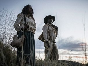 LFF Official Competition spotlight: Sweet Country - image