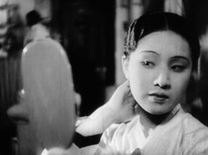 Sweet Dream – the Korean melodrama that warns women against modern life - image
