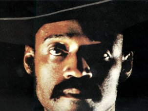 Why Sweet Sweetback's Baad Asssss Song is a radical blaxploitation classic