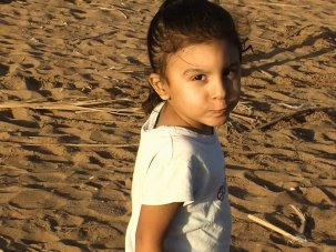 A Syrian Love Story: 'I felt like my life was in the hands of the gods' - image