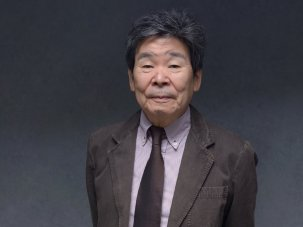 Takahata Isao obituary: Studio Ghibli's quiet visionary of the real - image