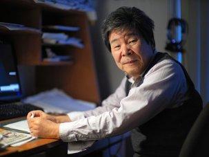 Remembering Takahata Isao, 1935-2018 - image
