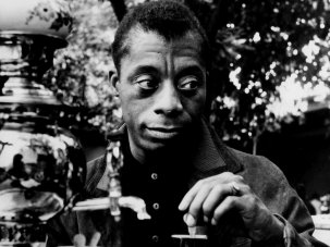 James Baldwin and beyond: radical nights at the inaugural Smithsonian African American Film Festival - image