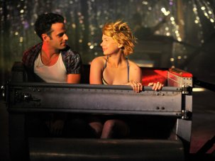 Film review: Take This Waltz - image