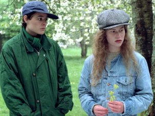 10 great films set in the spring - image