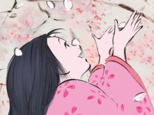 Slow on the draw: Takahata Isao's long road to The Tale of the Princess Kaguya - image