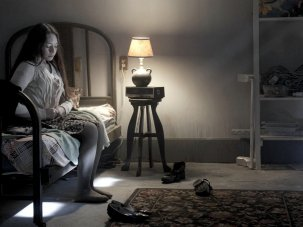 Keep it local: the 2012 FrightFest Hallowe'en All-nighter - image