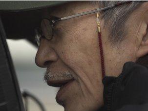 "Tamura Masaki obituary: great Japanese cinematographer who was ""impossible to imitate"" - image"