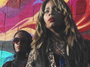 10 great transgender films of the 21st century - image