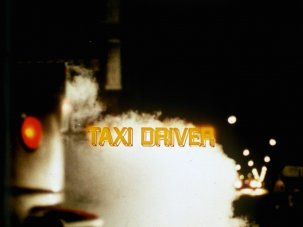 Taxi Driver: five films that influenced Scorsese's masterpiece - image