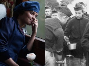 The real Testament of Youth: 1914 on film - image