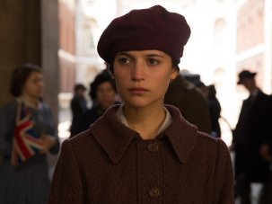 The Real Testament Of Youth 1914 On Film Bfi