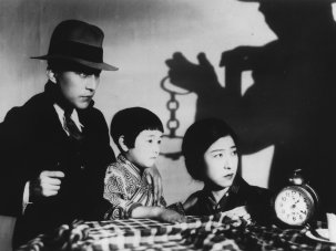 10 great Japanese gangster movies