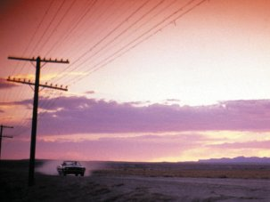 Ridley Scott: five essential films - image