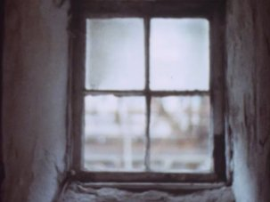 Archives online: Margaret Tait's rooms of her own - image