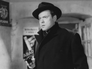 Location, location, location: Vienna and The Third Man - image