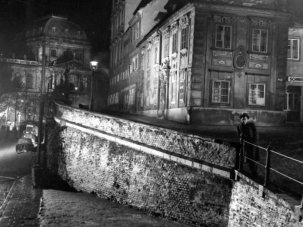 10 great films set in Vienna - image