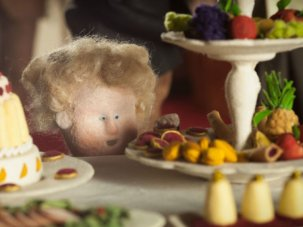 Clermont-Ferrand 2019: seven of the best short films - image