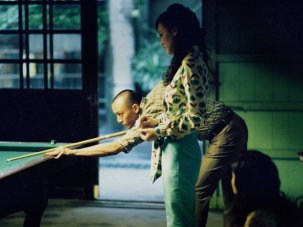 Where to begin with Hou Hsiao-hsien - image