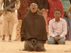 Film of the week: Timbuktu - image